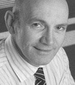 Dr Robert M Herd
