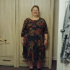 Six stone weight loss for Leeds patient - COVID-19 lifesaver