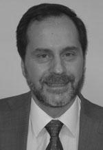 Mr Karoly M David