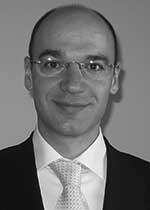 Dr  Josef  Alawneh