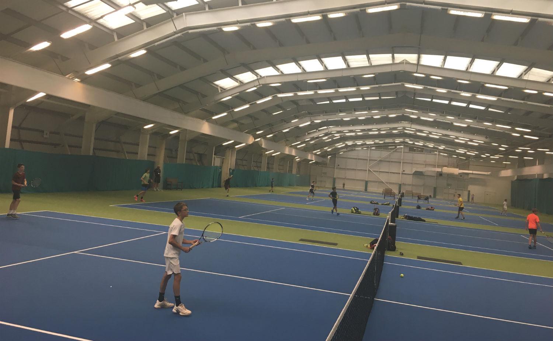 Indoor_Courts_Devonshire_Racquets