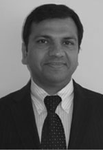 Mr Mayur Chawda