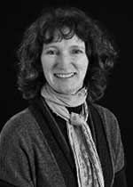 Professor  Marie  Reid