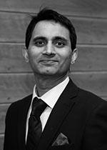 Mr Sanjay Mantry