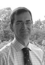 Mr David Ricketts