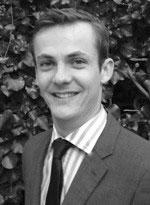 Mr Michael Cronin