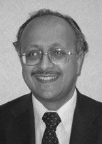 Professor Jayanta Barua