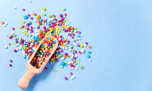 how to pass sugar sugar level 18