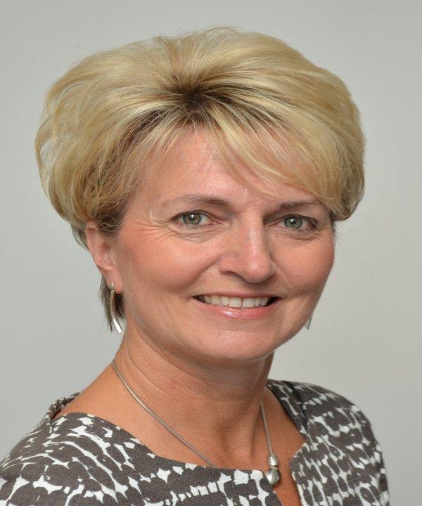 Dr Sarah Catherine Clarke