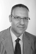Mr Ahmed Hamouda