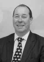 Mr Richard Bowyer