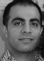 Mr  Jaskarn Rai