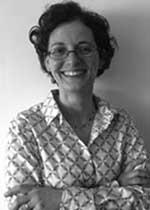 Dr Yvonne Girgis-Hanna