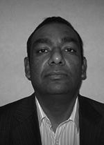 Mr  Hasan  Kasem