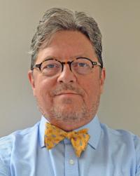 Professor  Simon Kay