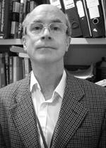 Mr Hugh W Grant