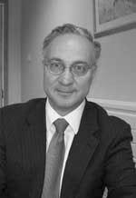 Professor Naiem Moiemen