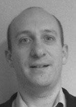 Dr Andrew Epstein
