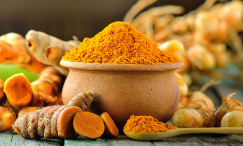 Health benefits of turmeric | Nuffield Health