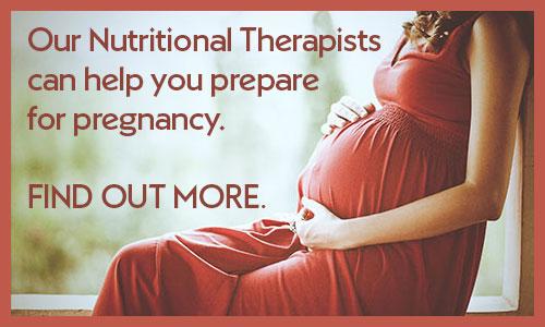 NT_pregnancy_CTA