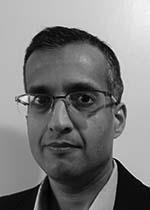 Dr  Sumeet  Chander