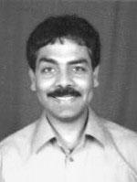 Dr Anur Guhan
