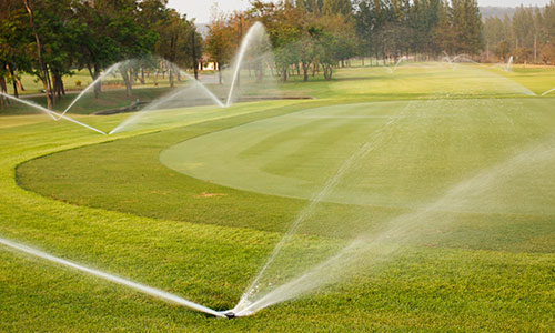 Golf course sprinklers_S-promo