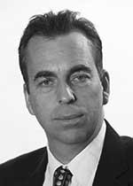 Dr Mike Batley