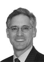 Dr Dominic Aldington