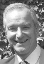 Mr Richard Matthews