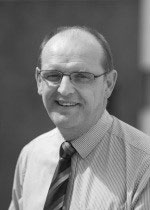 Professor Adrian Banning
