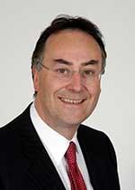 Mr Julian Pampiglione