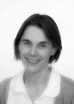Dr Kathryn Thomson