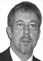 Dr Nicholas M Craven