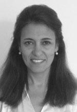 Ms Rana Nasr