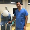 Read more about robotic-assisted joint replacement operations