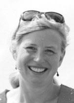 Ms Ruth Lloyd