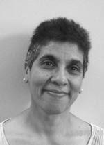 Dr Sunanda Gupta