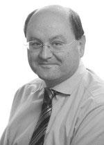 Mr Charles Zammit