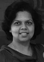 Ms  Garima  Srivastava