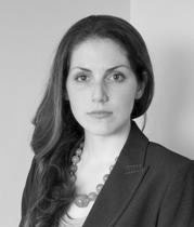 Dr Fiona Syme