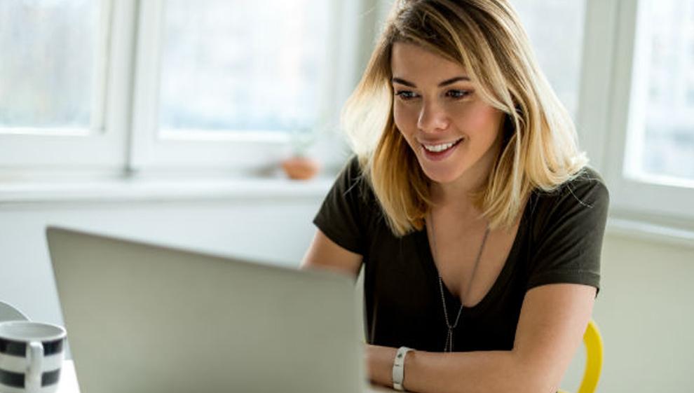 Online emotional wellbeing