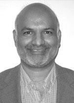 Mr M Shoaib