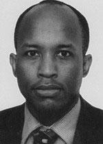 Mr Alaiyi West