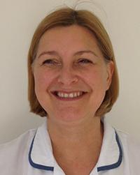Jill Summerfield Physio