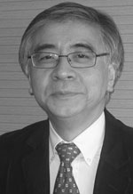 Dr Nelson Lo