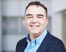 Karl De Bruijn