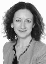 Miss  Nicola C  Petrie