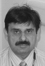 Professor Amjad Shad