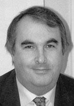 Professor Barry Powell